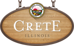 Crete Township